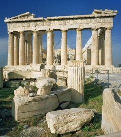 el-partenon-esta-construido-de-marmol-pentelico-menos-su-fronton-que-es-de-madera_galeria_principal_size2